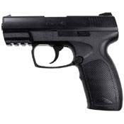Steel BB Pistols: Buy Steel BB Guns, Cheap Pistols Canada