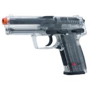 USP CO2 Airsoft Gun