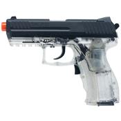 HK P30 Electric Airsoft Gun