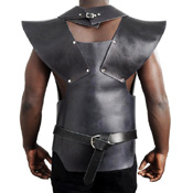 Valyrian Steel Game of Thrones Armour