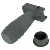 Element Front Arm Vertical Rail Grip