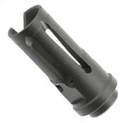 Medusa FH556 14mm CCW Flash Hider