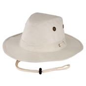 Outback Style Aussie Hat