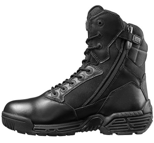 best-tactical-boots